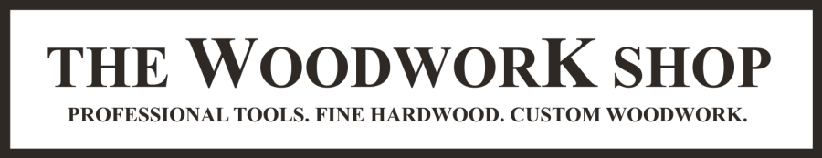 The WoodWork Shop, Inc.